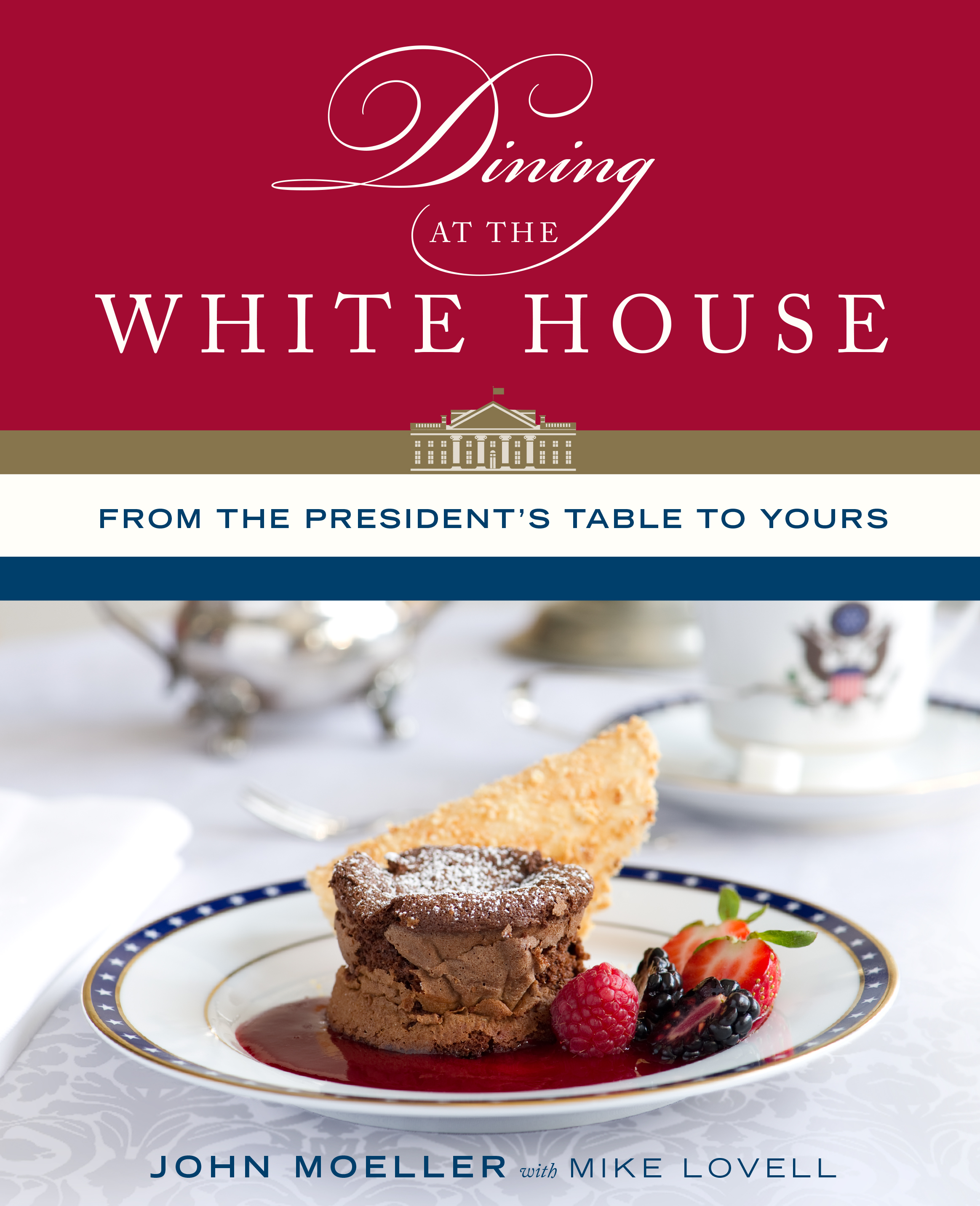 DWH-16853-DiningAtWhiteHouse-BookCover-crop