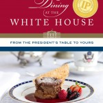 DiningAtWhiteHouse-BookCover IPPY copy